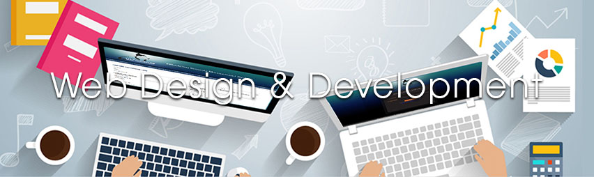 Bali Gatra Web Development Company in Indonesia